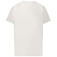 Afbeelding van Dolce & Gabbana L5JTHM G7BHA kinder t-shirt wit