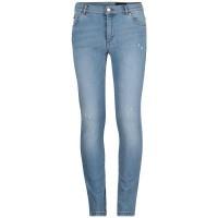 Afbeelding van Dolce & Gabbana L42F15 kinderbroek jeans