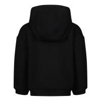 Afbeelding van Givenchy H05181 baby vest zwart