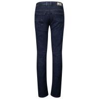 Afbeelding van Diesel 00J3RN KXB9E kinder jeans jeans