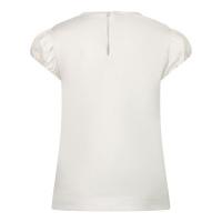 Afbeelding van Mayoral 1081 baby t-shirt wit