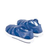 Afbeelding van Igor S10280 kindersandalen donker blauw