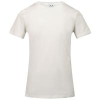 Afbeelding van NIK&NIK G8957 kinder t-shirt off white