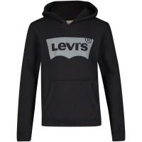 Afbeelding van Levi's N91503A kindertrui zwart