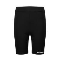 Afbeelding van NIK&NIK G2718 kinder shorts zwart