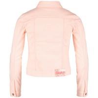 Afbeelding van BillieBlush U16206 kinderjas licht roze
