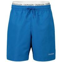 Picture of Calvin Klein B70B700178 kids swimwear turquoise
