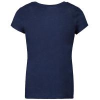 Afbeelding van Ralph Lauren 833549 kinder t-shirt navy