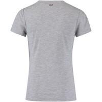 Afbeelding van NIK&NIK G8838 kinder t-shirt grijs