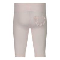 Afbeelding van Tartine et Chocolat TS24021 baby legging licht roze