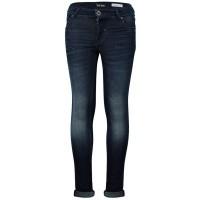 Afbeelding van Antony Morato MKDT00059 W01165 kinderbroek jeans