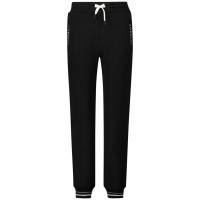 Afbeelding van Givenchy H24103 kinderbroek zwart