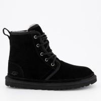 Afbeelding van UGG 1016472 heren laarzen zwart