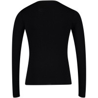 Picture of NIK&NIK G7445 kids sweater black