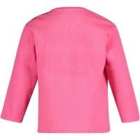 Afbeelding van Tommy Hilfiger KG0KG03861B baby t-shirt roze