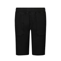 Afbeelding van Stone Island 61442 kinder shorts zwart