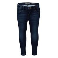 Afbeelding van Guess K74A08 kinderbroek jeans