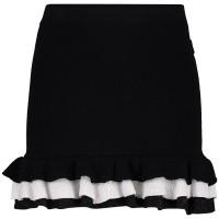Picture of Reinders VES19G940 kids skirt black