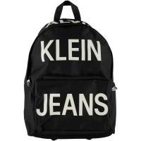 Afbeelding van Calvin Klein K50K504532 heren tas zwart