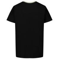 Afbeelding van Gucci 616998 kinder t-shirt zwart