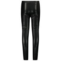Afbeelding van Jacky Girls JGFW20090 kinder legging zwart