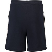 Picture of Gucci 497951 kids short navy
