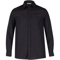 Afbeelding van Dolce & Gabbana L42S72 kinder overhemd zwart