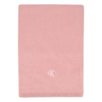 Afbeelding van Calvin Klein IU0IU00161 kinder sjaal licht roze