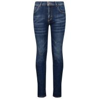 Afbeelding van XPLCT Studios KXPL-2108-05 kinder jeans jeans