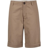 Picture of Gucci 499977 kids short beige