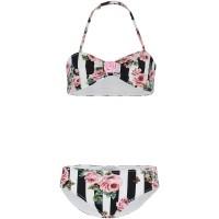 Afbeelding van Dolce & Gabbana L5U842 meisjes bikini licht roze