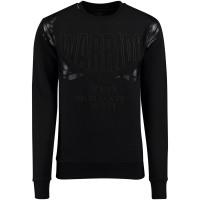 Afbeelding van My Brand MMBSW012MT041 heren sweater