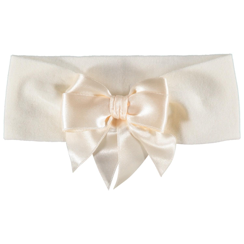 Afbeelding van La Perla 40983 baby accessoire off white