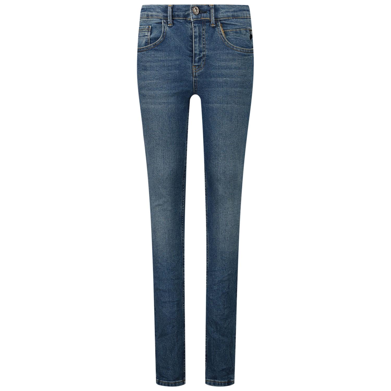 Afbeelding van NIK&NIK G2106 kinderbroek jeans