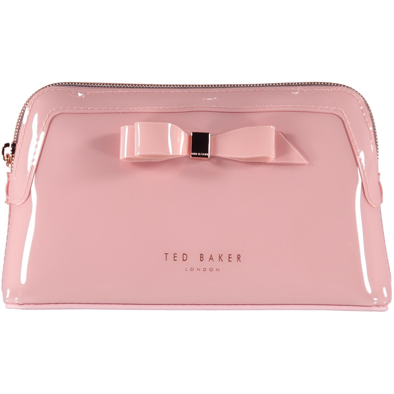 5ac0ac4631d Afbeelding van Ted Baker 150968 dames tas licht roze