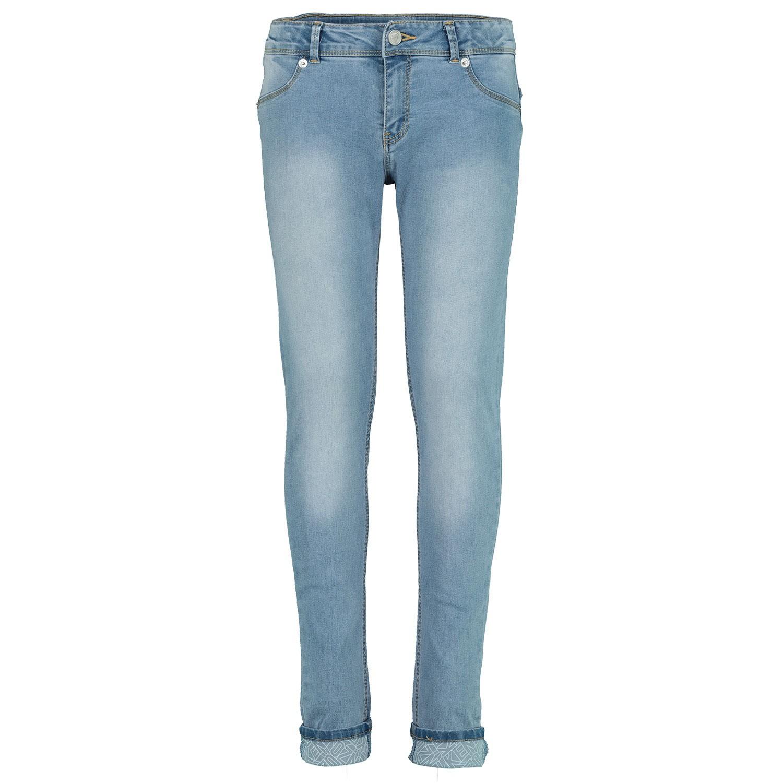 Afbeelding van Kenzo KN22018 kinderbroek jeans