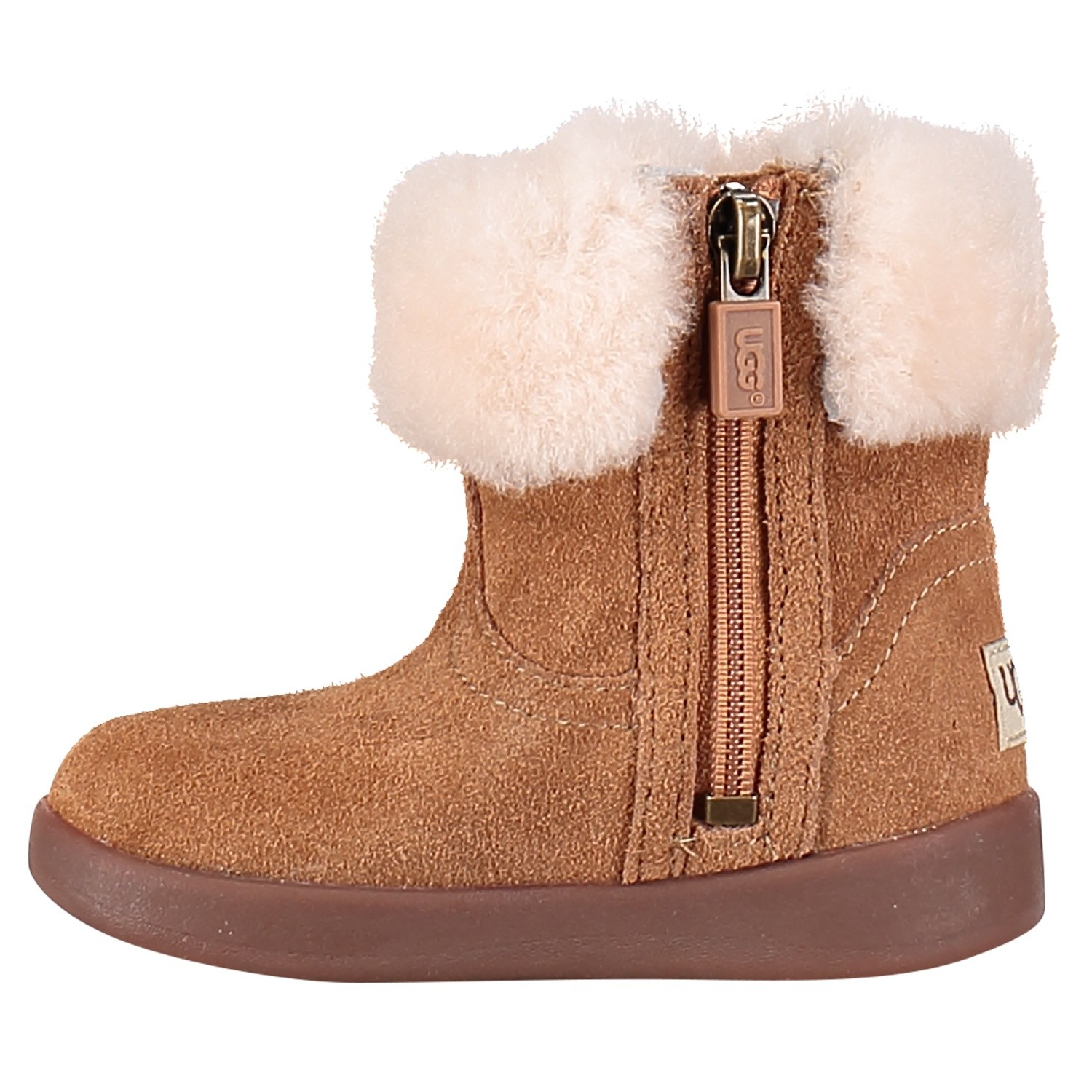 kindermaat uggs 36