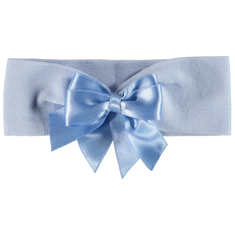 Afbeelding van La Perla 40983 baby accessoire licht blauw