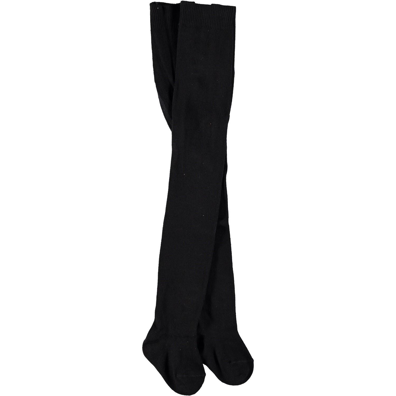 Afbeelding van Bonnie Doon BE024802 baby maillot zwart