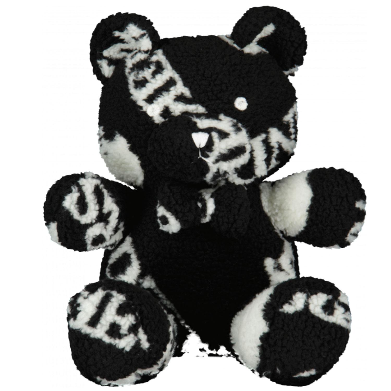 Afbeelding van Reinders W2434 kinder accessoire zwart