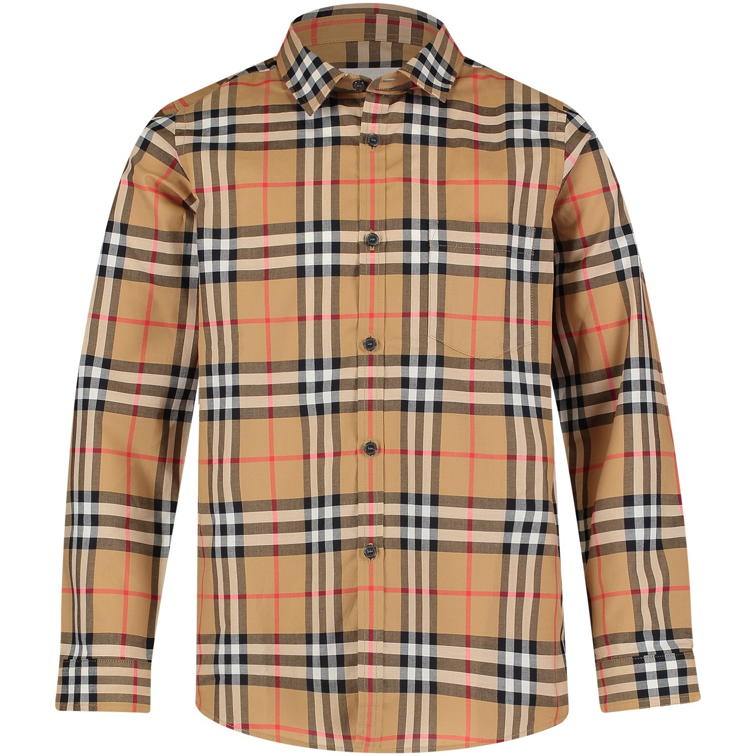 5139e32d4ee Burberry Shirts Online In India – EDGE Engineering and Consulting ...