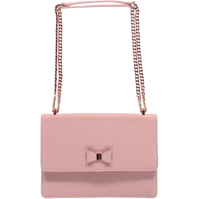 Afbeelding van Ted Baker 147442 dames tas licht roze