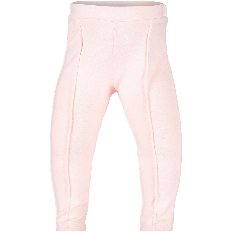 Afbeelding van Mayoral 2784 baby legging licht roze