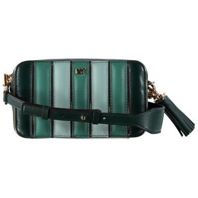 Picture of Michael Kors 32H8GF5M2K womens bag green