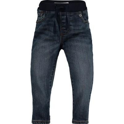 Foto van Burberry 8007464 baby pants jeans