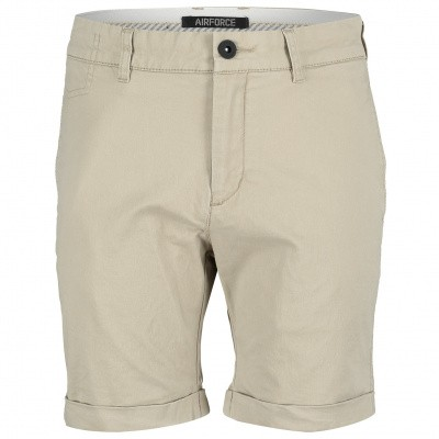 Picture of Airforce B0524 kids shorts div