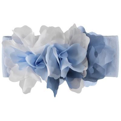 Afbeelding van Story Loris 23172 kinder accessoire licht blauw