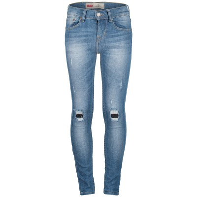 Picture of Levi's NN22397 kids jeans jeans