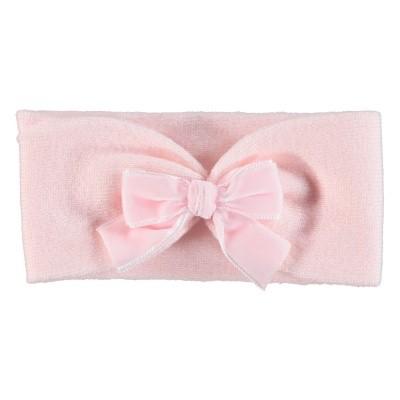 Afbeelding van Story Loris 23209 baby accessoire licht roze