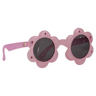 Foto van MonnaLisa 933031 baby accessoire licht roze